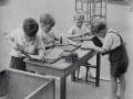Chelwood archive B 6