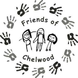 friends_of_chelwood_logo