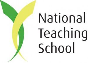 NationalTeachingSchool